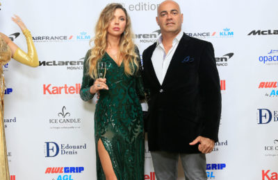 _SEY2498-photocall-world-yachts-trophies-2018