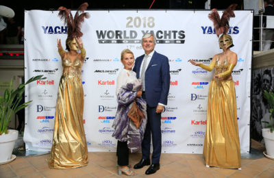 _SEY2499-photocall-world-yachts-trophies-2018