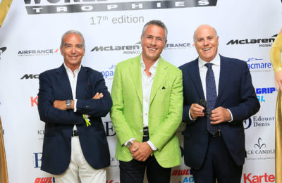 _SEY2502-photocall-world-yachts-trophies-2018