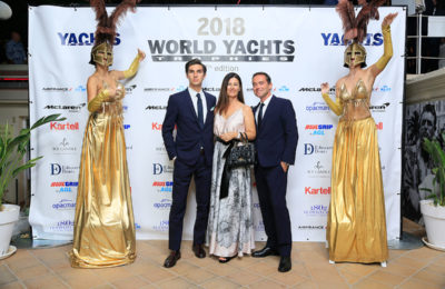 _SEY2505-photocall-world-yachts-trophies-2018
