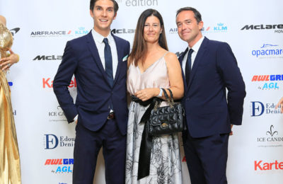 _SEY2506-photocall-world-yachts-trophies-2018