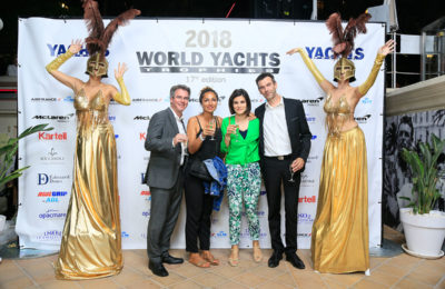 _SEY2512-photocall-world-yachts-trophies-2018