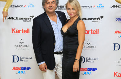 _SEY2516-photocall-world-yachts-trophies-2018