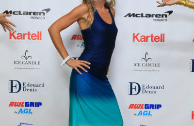 _SEY2517-photocall-world-yachts-trophies-2018