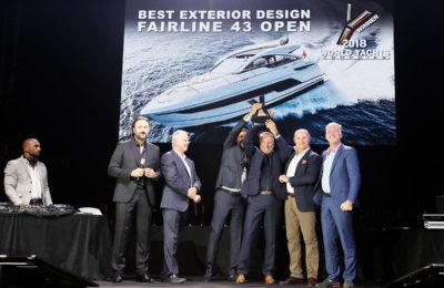 _SEY2547-remise-des-prix-world-yachts-trophies-2018