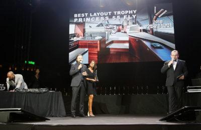 _SEY2549-remise-des-prix-world-yachts-trophies-2018