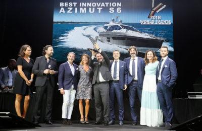 _SEY2554-remise-des-prix-world-yachts-trophies-2018