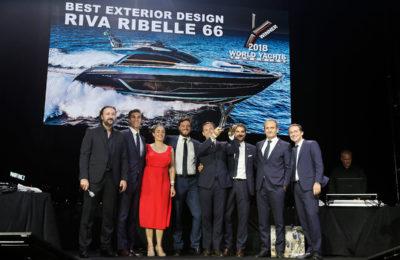 _SEY2565-remise-des-prix-world-yachts-trophies-2018