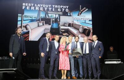 _SEY2566-remise-des-prix-world-yachts-trophies-2018