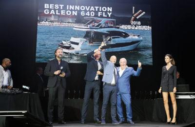 _SEY2572-remise-des-prix-world-yachts-trophies-2018