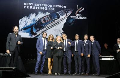 _SEY2578-remise-des-prix-world-yachts-trophies-2018
