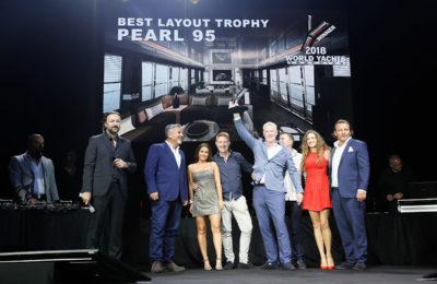 _SEY2583-remise-des-prix-world-yachts-trophies-2018