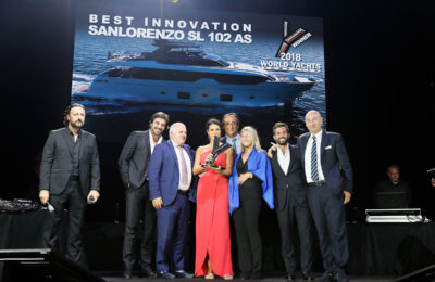 _SEY2586-remise-des-prix-world-yachts-trophies-2018