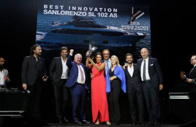 _SEY2589-remise-des-prix-world-yachts-trophies-2018