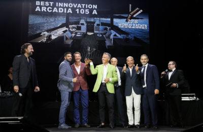 _SEY2593-remise-des-prix-world-yachts-trophies-2018
