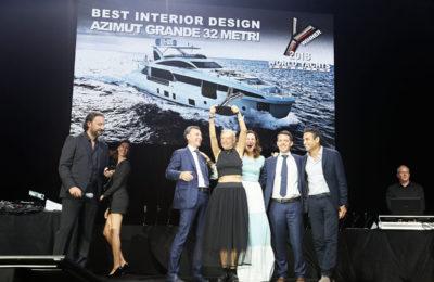 _SEY2595-remise-des-prix-world-yachts-trophies-2018