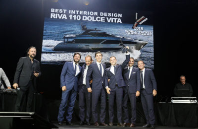_SEY2599-remise-des-prix-world-yachts-trophies-2018