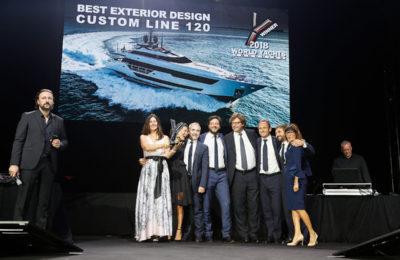 _SEY2607-remise-des-prix-world-yachts-trophies-2018