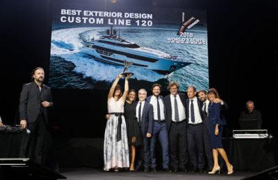 _SEY2609-remise-des-prix-world-yachts-trophies-2018