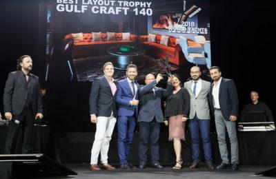 _SEY2614-remise-des-prix-world-yachts-trophies-2018