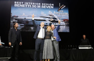 _SEY2619-remise-des-prix-world-yachts-trophies-2018