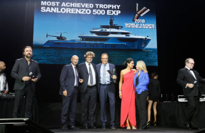_SEY2623-remise-des-prix-world-yachts-trophies-2018