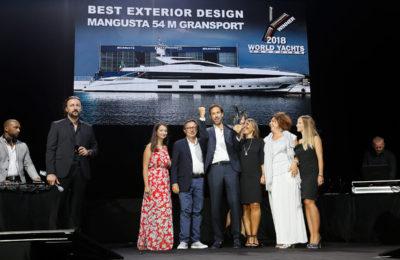 _SEY2628-remise-des-prix-world-yachts-trophies-2018