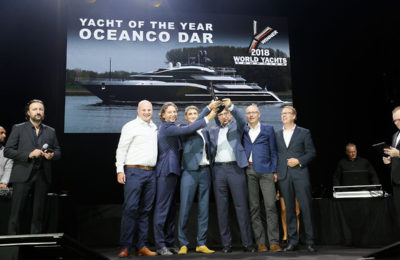 _SEY2641-remise-des-prix-world-yachts-trophies-2018