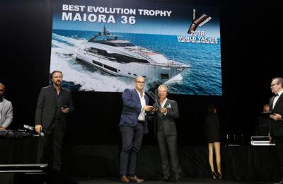 _SEY2649-remise-des-prix-world-yachts-trophies-2018