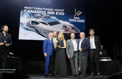_SEY2655-remise-des-prix-world-yachts-trophies-2018