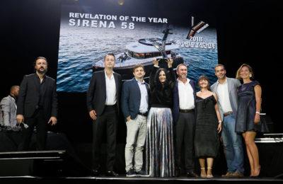 _SEY2661-remise-des-prix-world-yachts-trophies-2018