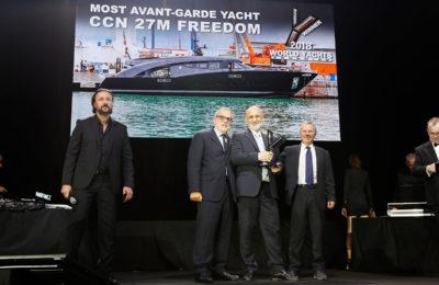 _SEY2664-remise-des-prix-world-yachts-trophies-2018