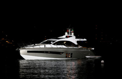 _SEY2688-yachts-parade-world-yachts-trophies-2018