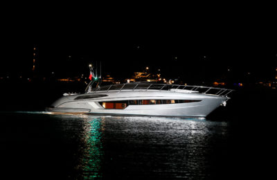 _SEY2697-yachts-parade-world-yachts-trophies-2018