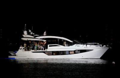 _SEY2709-yachts-parade-world-yachts-trophies-2018