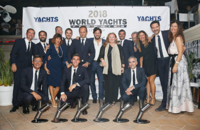 _SEY2819-photocall-world-yachts-trophies-2018