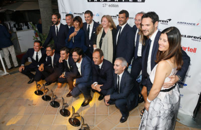 _SEY2822-photocall-world-yachts-trophies-2018