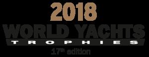 logo-world-yachts-trophies-2018-17e-edition-noir