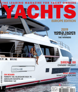couverture-yachts-europe-03