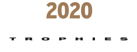 logo-world-yachts-trophies-2020-19e-edition-blanc
