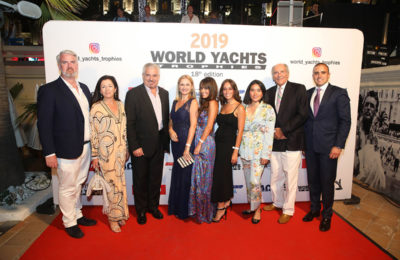 0J3A0011-photocall-world-yachts-trophies-2019