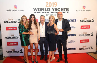 0J3A0029-photocall-world-yachts-trophies-2019