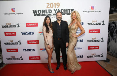 0J3A0526-photocall-world-yachts-trophies-2019