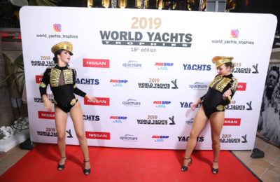 0J3A0995-photocall-world-yachts-trophies-2019