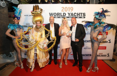 0J3A9942-photocall-world-yachts-trophies-2019