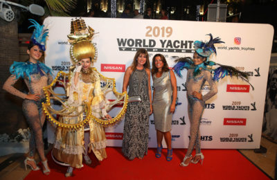 0J3A9945-photocall-world-yachts-trophies-2019