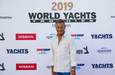 _28A2430-photocall-world-yachts-trophies-2019