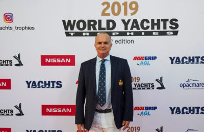 _28A2440-photocall-world-yachts-trophies-2019