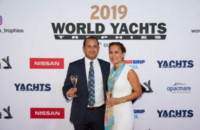 _28A2459-photocall-world-yachts-trophies-2019