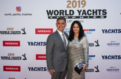 _28A2462-photocall-world-yachts-trophies-2019